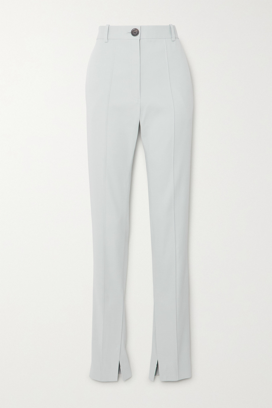 Peter Do Cady straight-leg pants