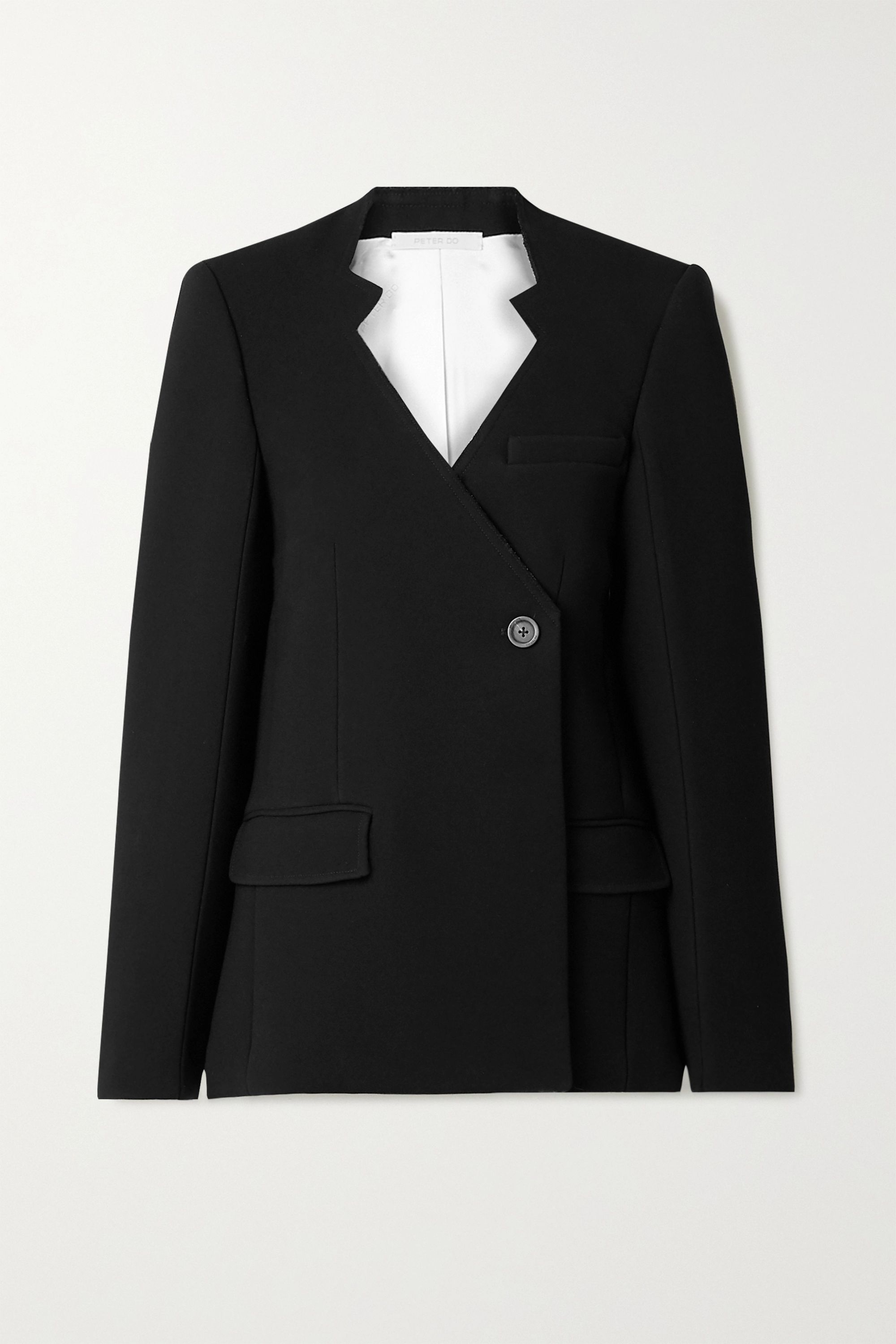 Peter Do Cady blazer