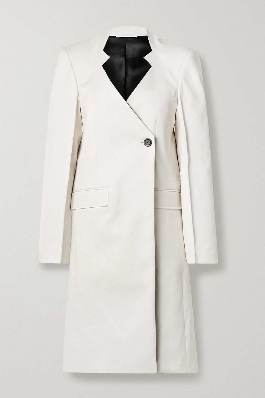 Peter Do Cotton coat