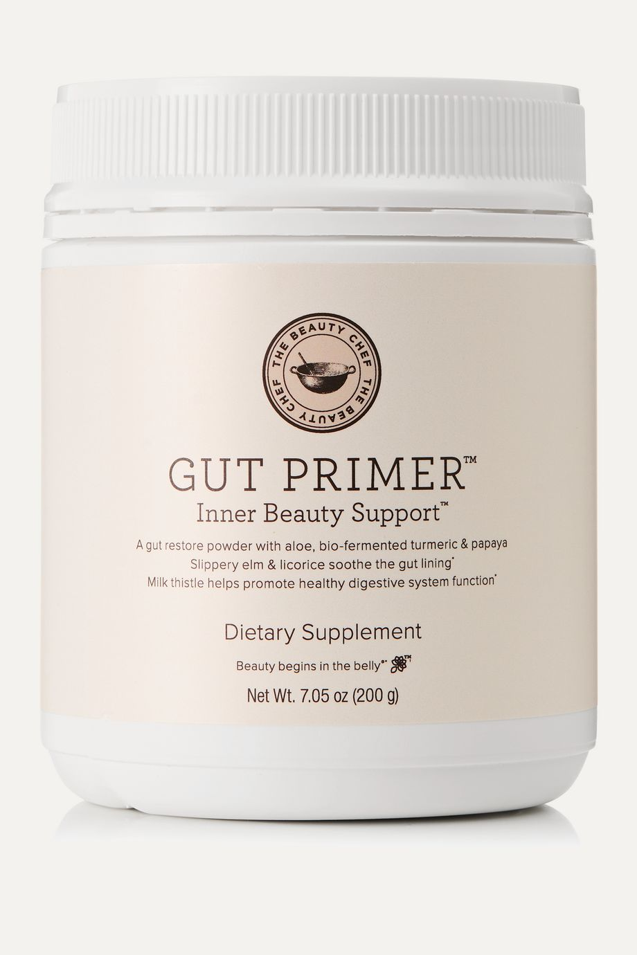 The Beauty Chef Gut Primer Inner Beauty Support, 200g