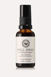 Well Spray Inner Beauty Support, 30ml