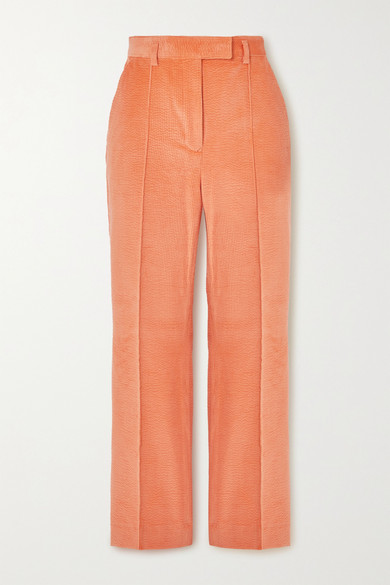 Pink Trousers (Dupe)