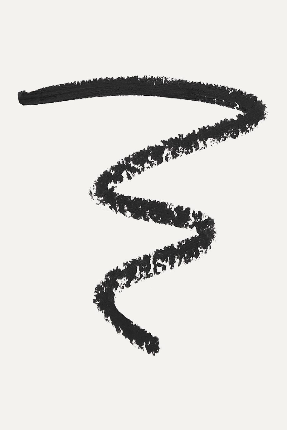 NARS High-Pigment Longwear Eyeliner - Via Veneto