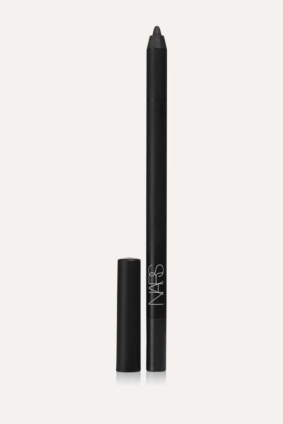 NARS High-Pigment Longwear Eyeliner - Night Porter