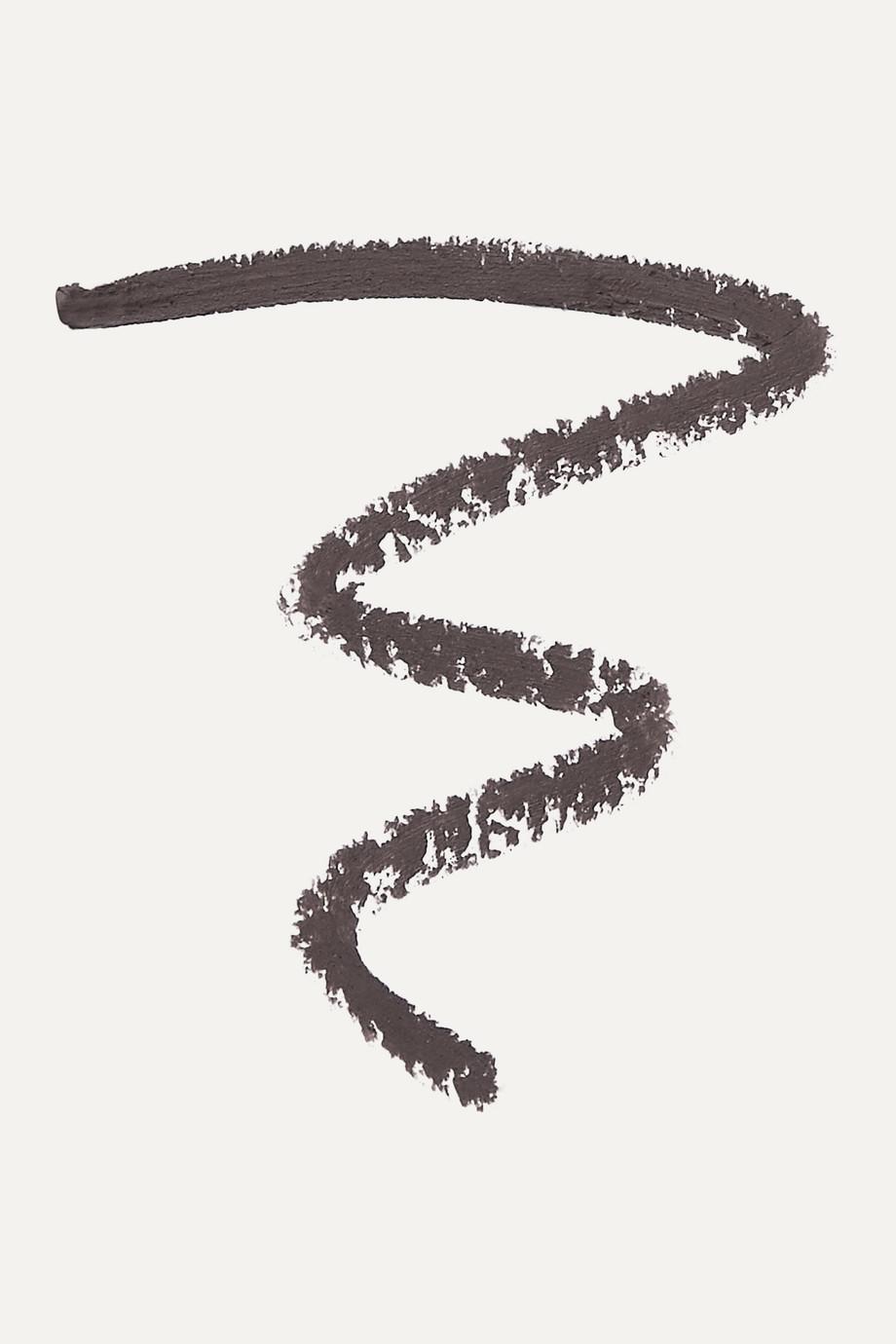 NARS High-Pigment Longwear Eyeliner - Haight-Ashbury