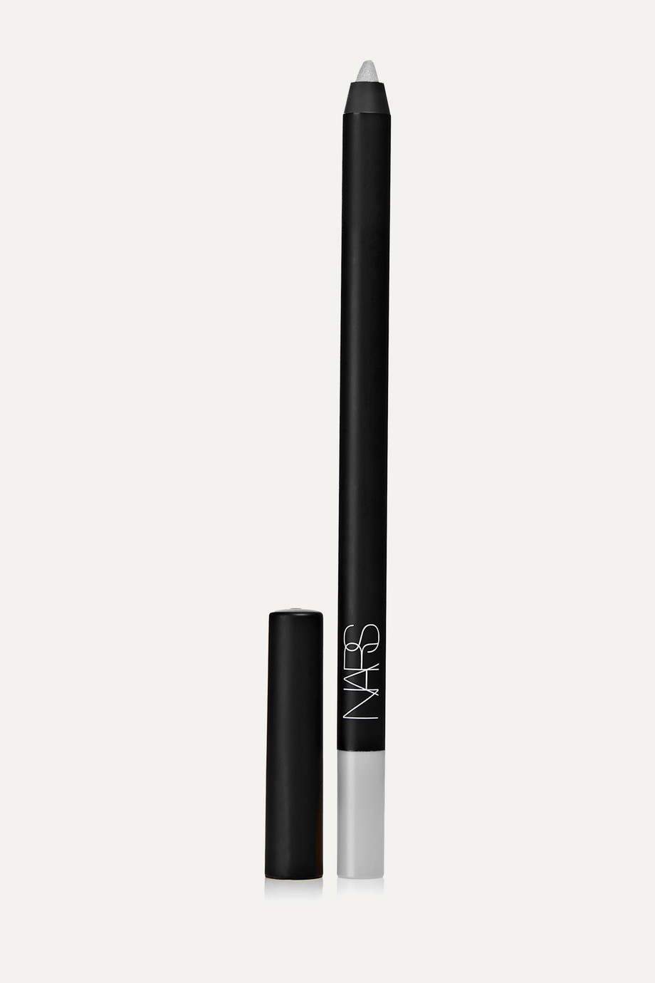 NARS High-Pigment Longwear Eyeliner - The Strip