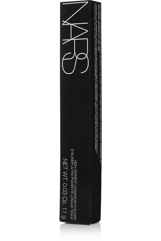 NARS High-Pigment Longwear Eyeliner - Rodeo Drive