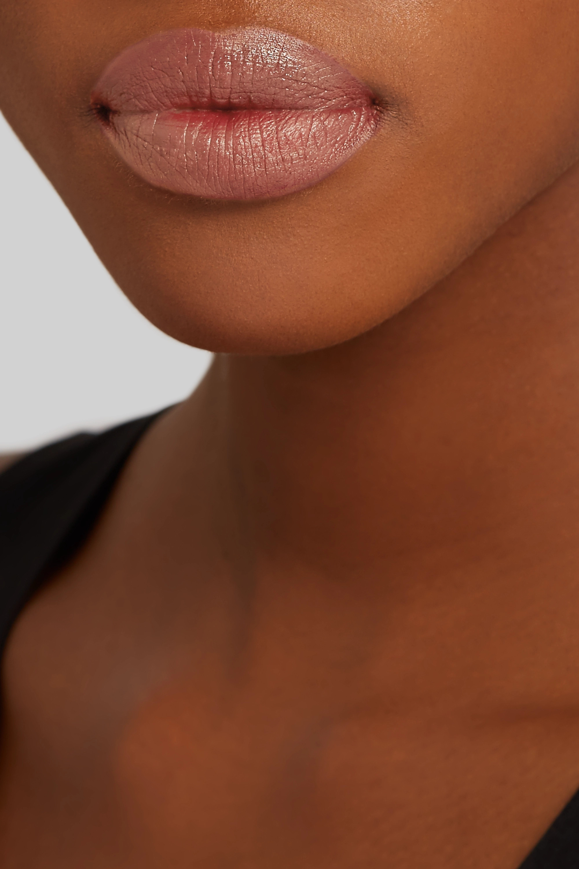 NARS Lipstick - Rosecliff