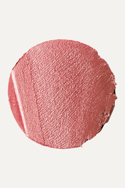 NARS Lipstick - Tolède