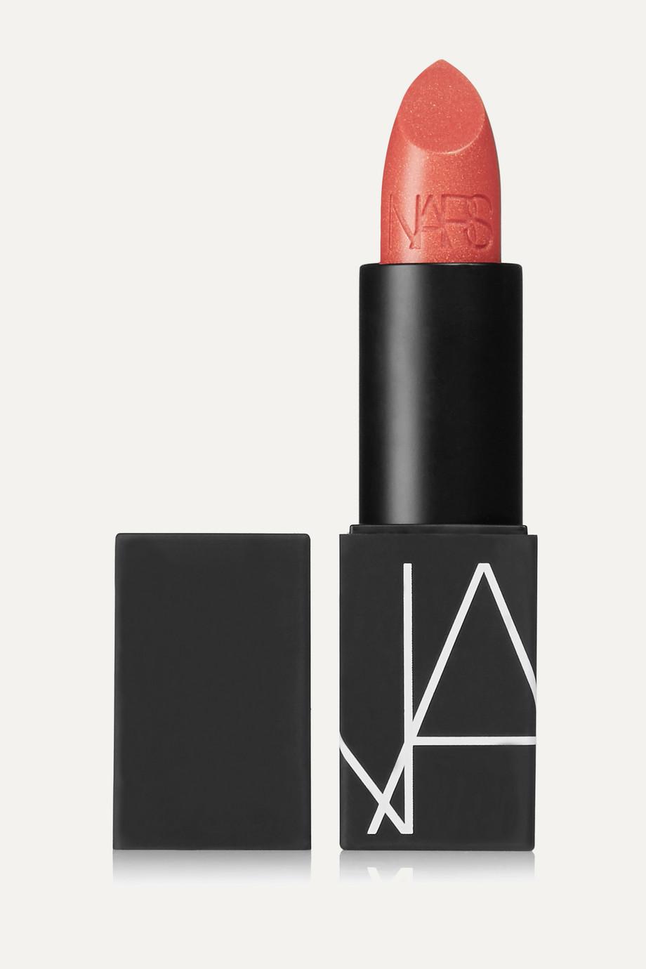 NARS Lipstick - Orgasm