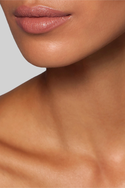 NARS Lipstick - Raw Seduction