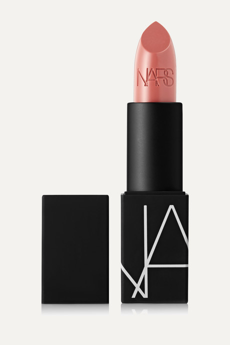 Neutral Lipstick - Raw Seduction | NARS itZeiv