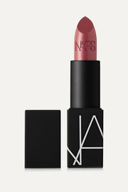 NARS Lipstick - Cool It