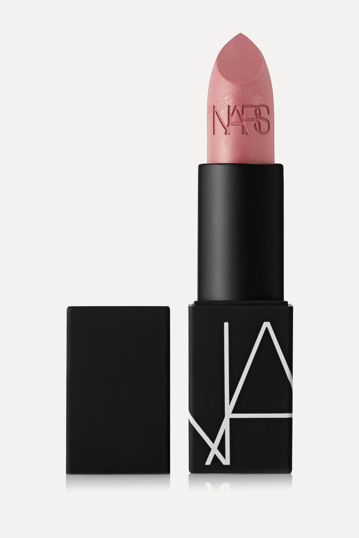 NARS Lipstick - Catfight