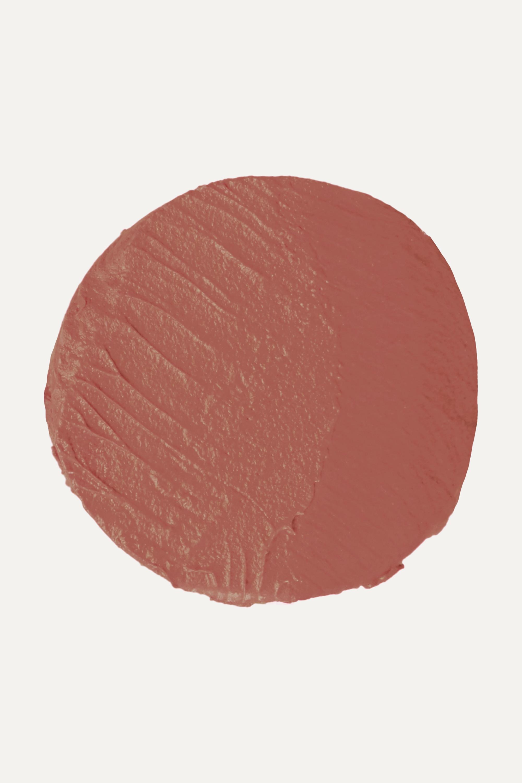 NARS Lipstick - Pigalle
