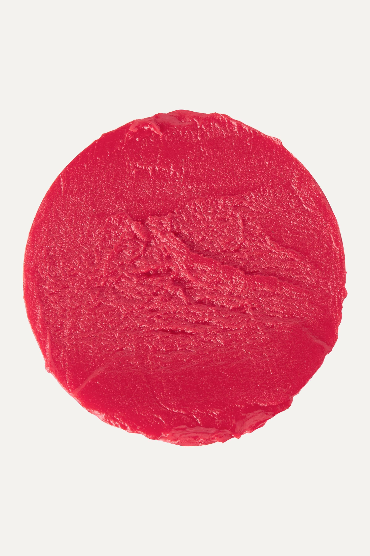 NARS Lipstick - Schiap