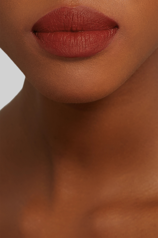 NARS Lipstick - Immortal Red