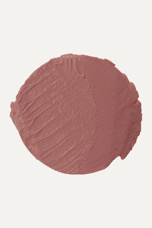 NARS Lipstick - Boukhara