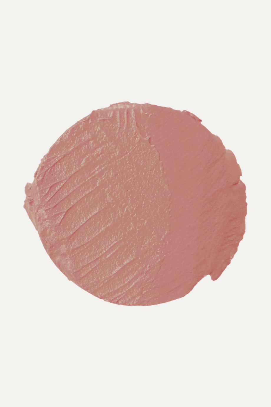 NARS Lipstick - Pour Toujours