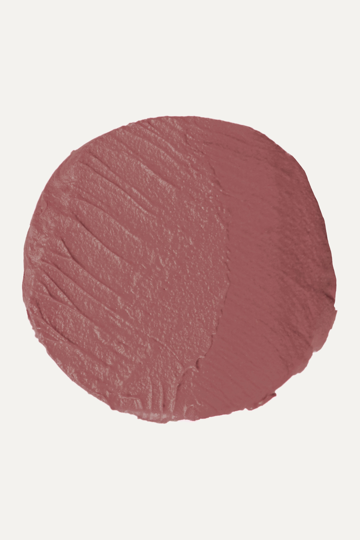 NARS Lipstick - Lovin' Lips