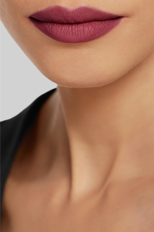NARS Lipstick - Jolie Mome