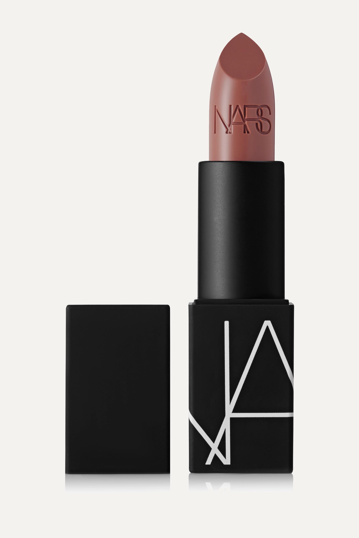 NARS Lipstick - Erotic Adventure