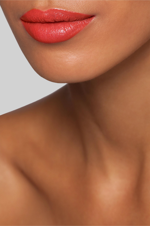 NARS Lipstick - Ravishing Red