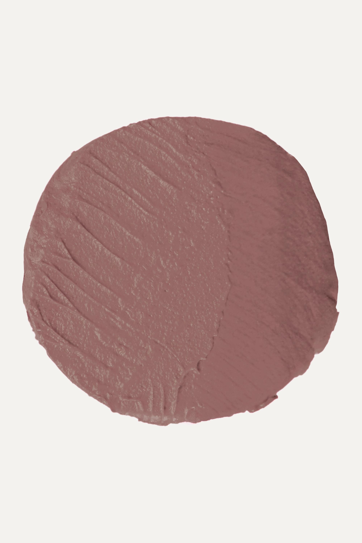 NARS Lipstick - Raw Love
