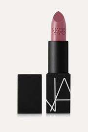 NARS Lipstick - Hot Kiss
