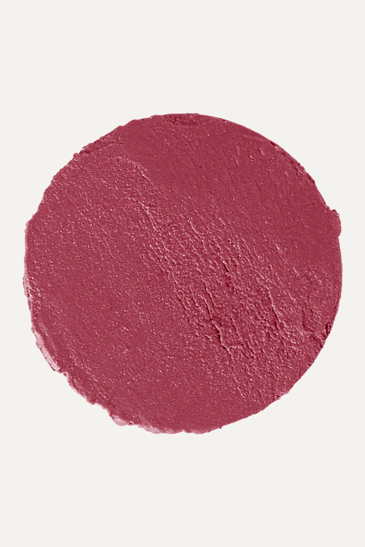 NARS Lipstick - Full Time Females