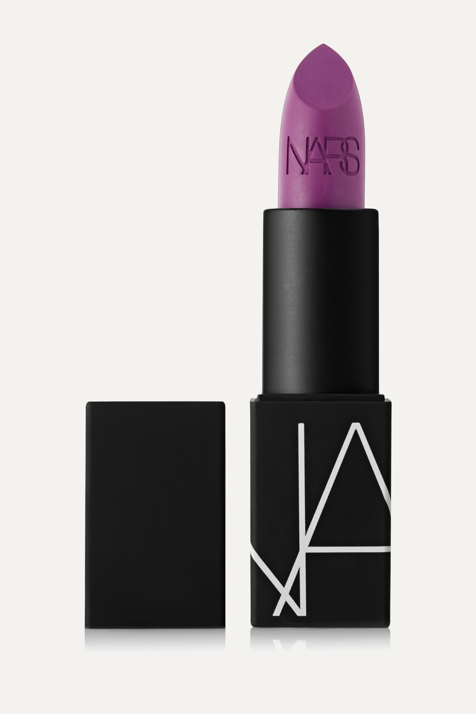 NARS Lipstick - Candy Stripper