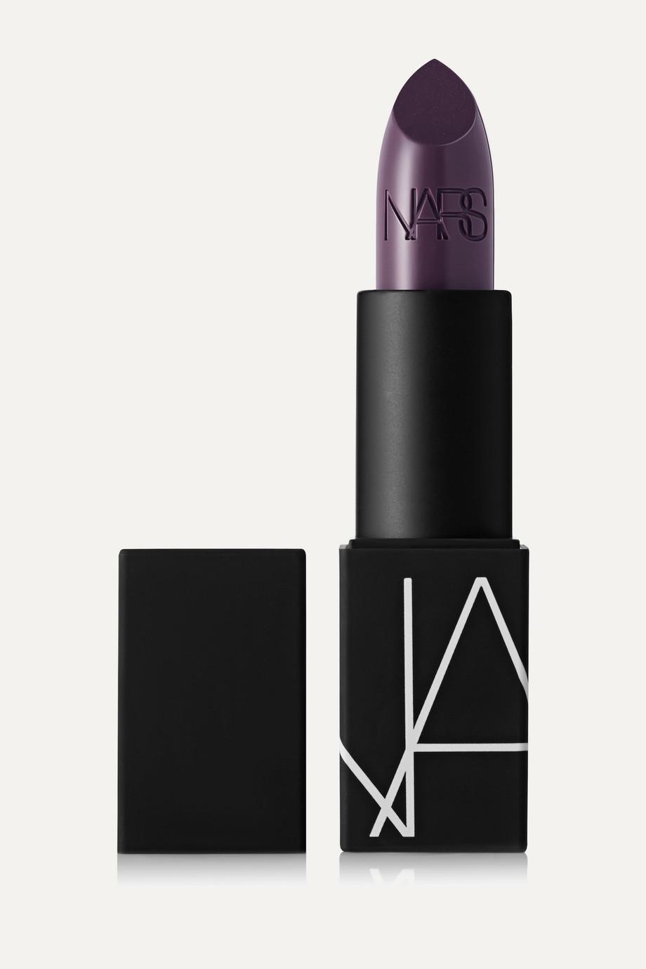 NARS   Lipstick - Soul Train   NET-A-PORTER.COM