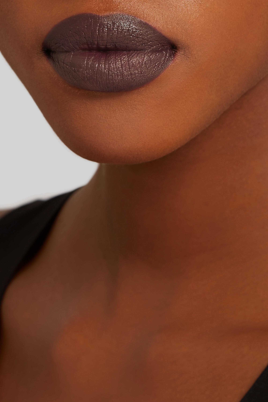 NARS Lipstick - Dominatrix