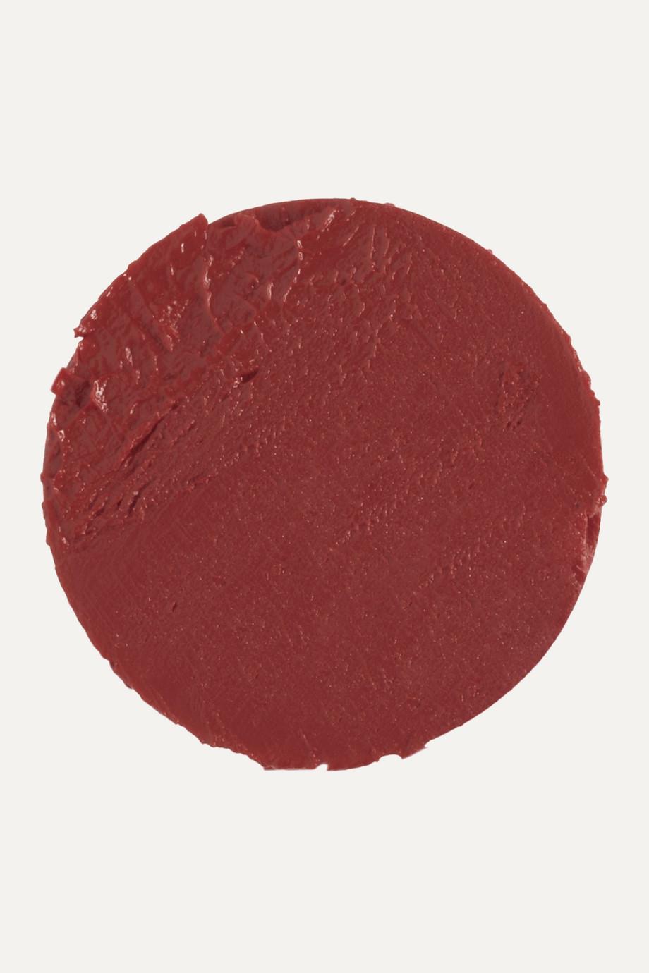 NARS Lipstick - Gipsy