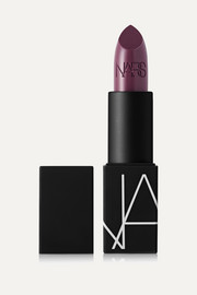 NARS Lipstick - Damage