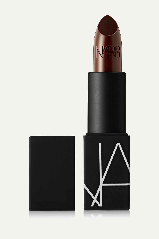 NARS Lipstick - Fast Ride