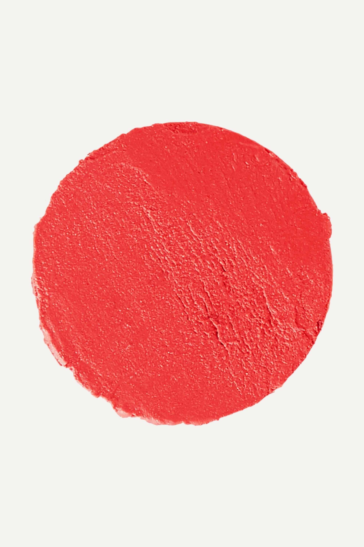 NARS Lipstick - Start Your Engines