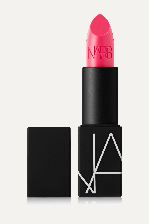 NARS Lipstick - Bulgarian Rose