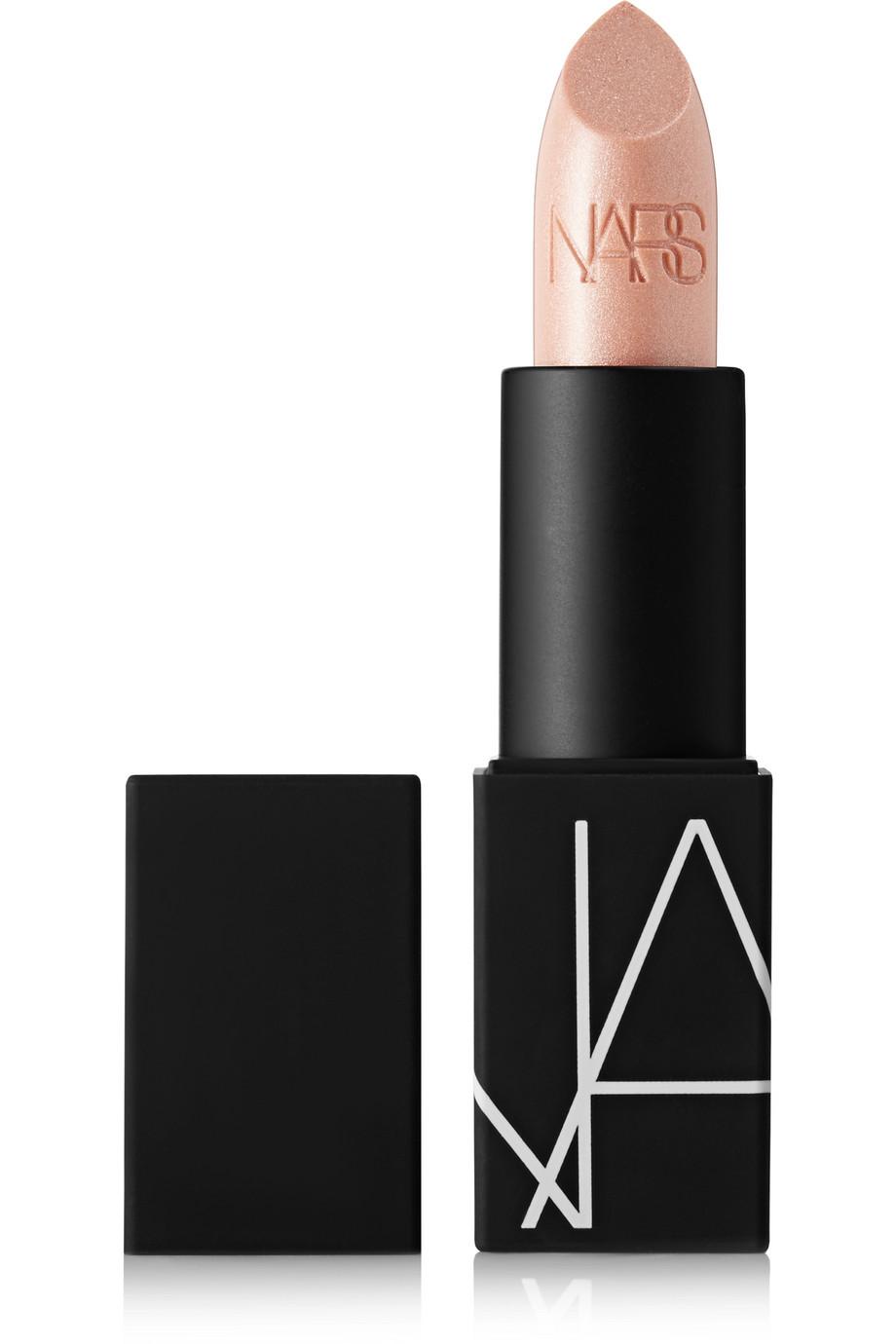 NARS Lipstick - Sex Shuffle