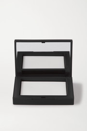 NARS Light Reflecting Pressed Setting Powder - Crystal