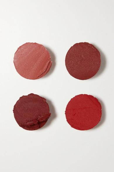 Never Enough Mini Lipstick Coffret by Nars