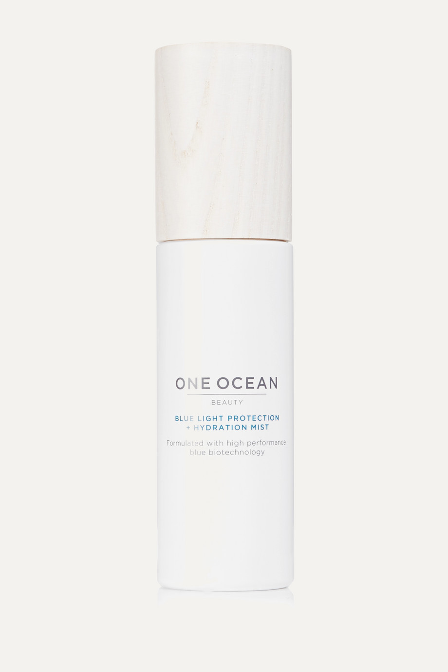One Ocean Beauty Blue Light Protection + Hydration Mist, 100ml