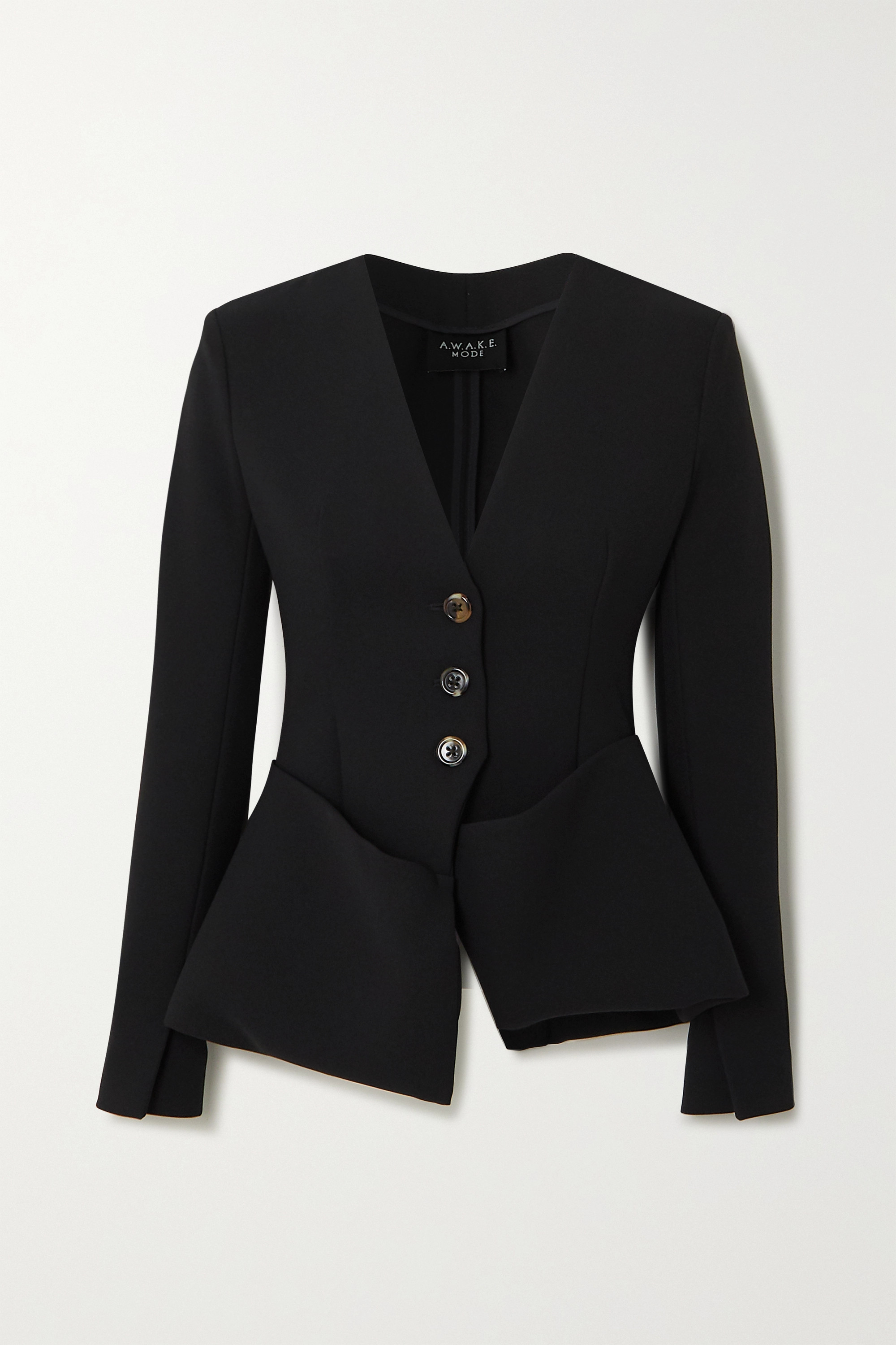 https://cache.net-a-porter.com/images/products/1217034/1217034_in_2000.jpg