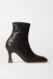 A.W.A.K.E. MODE Bottines en PU New Priscilla