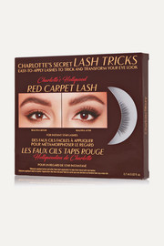 Lash Tricks Eyelashes – Red Carpet – Künstliche Wimpern