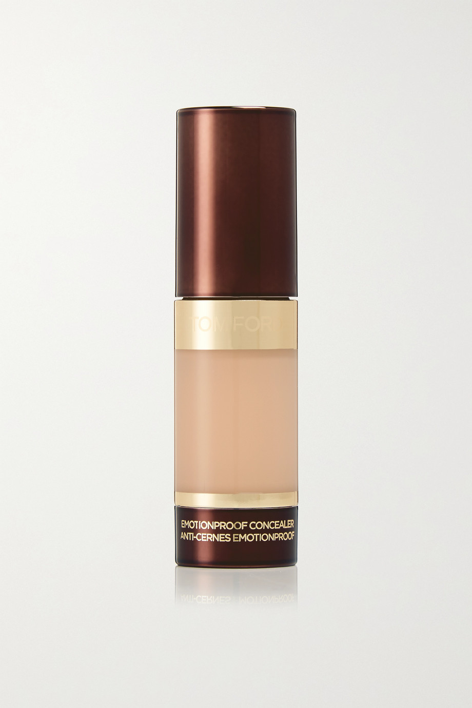 TOM FORD BEAUTY Anti-cernes Emotionproof, Fawn 4.0