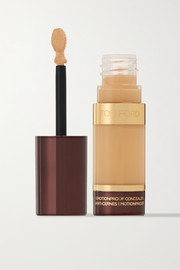 TOM FORD BEAUTY Emotionproof concealer - Tawny 7.0