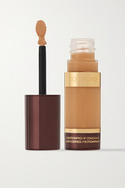 TOM FORD BEAUTY Emotionproof Concealer - Sienna 9.0
