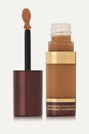 TOM FORD BEAUTY Emotionproof Concealer - Chestnut 10.0