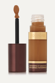 TOM FORD BEAUTY Emotionproof concealer - Dusk 11.0